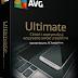 AVG Ultimate - bezpieczeństwo i wydajność Twoich urządzeń