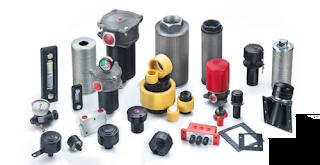 metering & dosing pump manufacturer in india