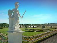 Veranstaltungen Herrenhäuser Gärten