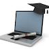 Online School Program