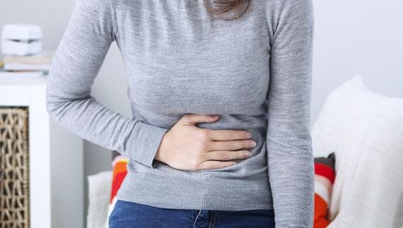 Benarkah Puasa Bisa Sembuhkan Penyakit Maag?
