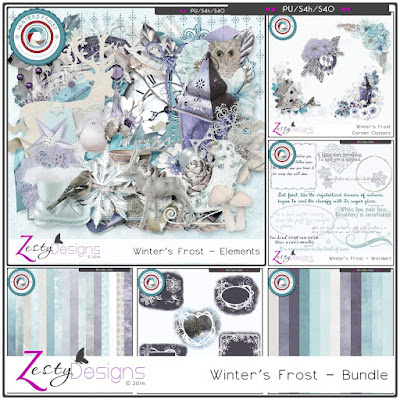https://www.digitalscrapbookingstudio.com/personal-use/bundled-deals/winters-frost-bundle/