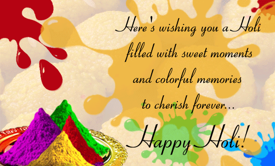 Happy-holi-hd-wallpaper-for-facebook