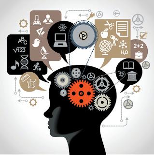 El pensamiento crítico no sólo es bueno en Ciencias sino también en las Humanidades