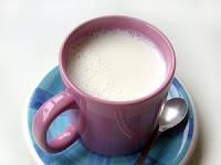 Perbedaan Susu Skim dan Full Cream yang Belum Anda Tahu