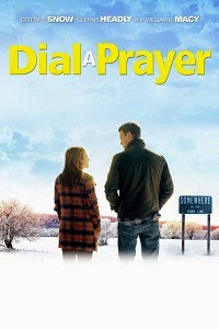Watch Dial a Prayer Online Free in HD