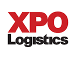 XPO-Logistics-Internships