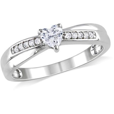 Walmart Cheap Wedding Rings