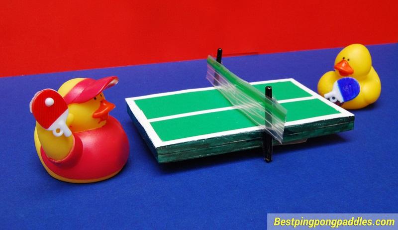 ping-pong-ducks-lol.jpg
