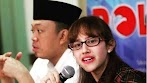 Cari Pembelaan, Tsamara PSI Malah Dibully Netizen