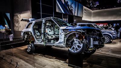 Car 2013-range-rover