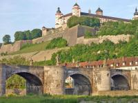 Marienburg castle Puzzle