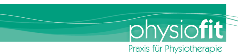 Physiofit - Praxis für Physiotherapie in Bamberg - Maria Grasser