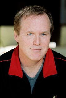 Brad Bird. Director of The Incredibles