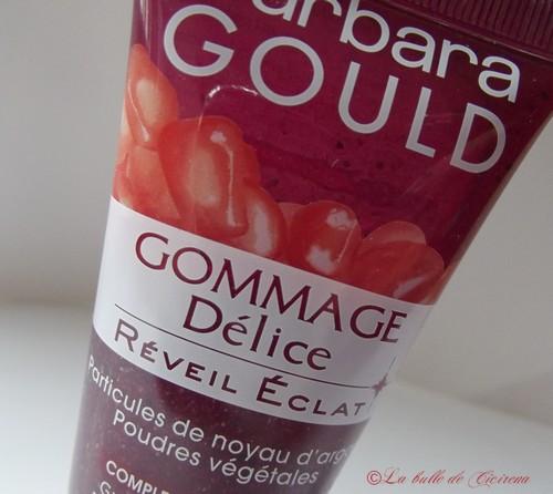 cosmetics, cosmétique, exfoliant, exfoliant visage