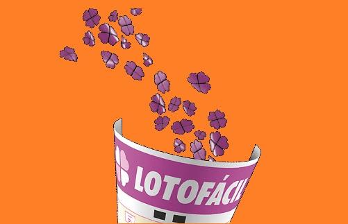 Luziense ganha no Lotofácil e fatura bolada milionária