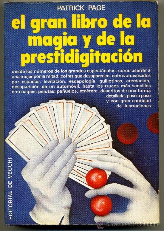 libros de magia blanca gratis libros de magia