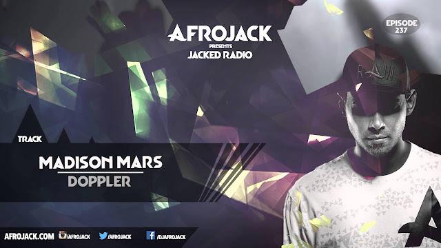 Jacked Radio | 237