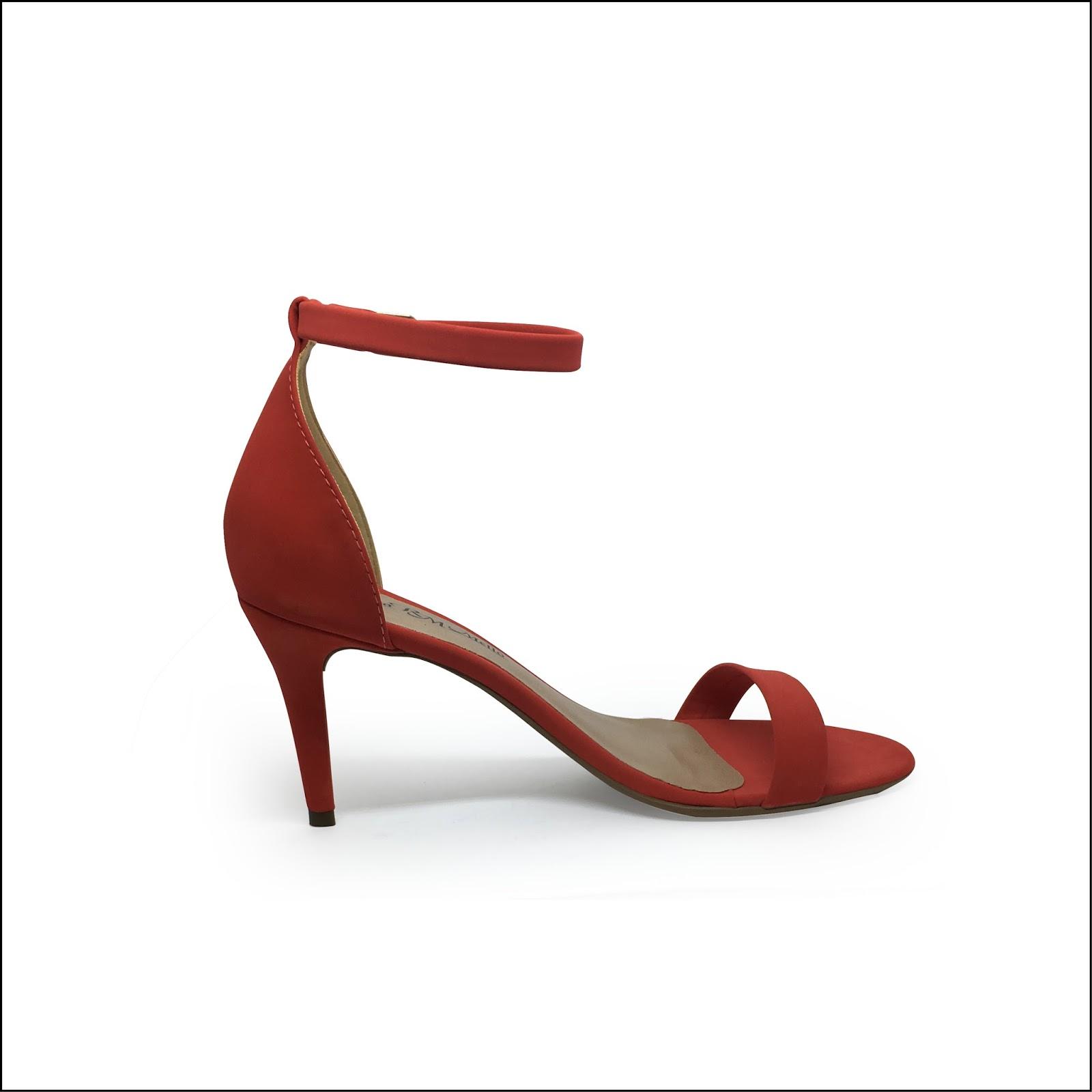 4c6c84367 A Zutti conta com 13 lojas próprias em Curitiba, marca de calçados femininos  consolida presença com variedade, conveniência e preços justos