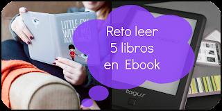 http://historiasparanodormir33.blogspot.com.es/2016/01/retos-literarios-para-2016.html