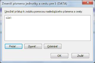 pridat_virtualny_priecinok