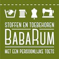 http://www.babarum.be/nl/