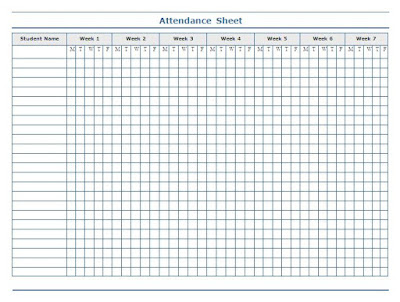 """Search Results for """"Excel Employee Attendance Sheet Template/page/2 ..."""