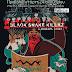 Ιωάννινα:Προβολή ντοκιμαντέρ Black Snake Killaz: Μια ιστορία από το κίνημα NoDAPL