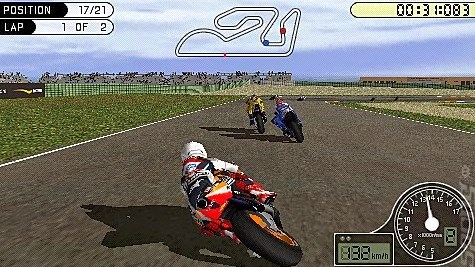 Download Game Psp Moto Gp Iso Anroid
