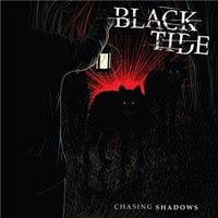 [2015] - Chasing Shadows