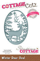 http://www.scrappingcottage.com/search.aspx?find=winter+deer+oval