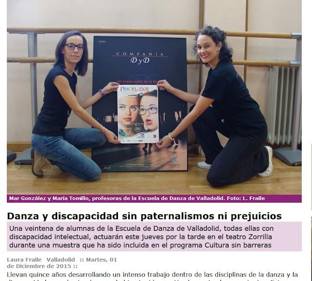 http://www.ultimocero.com/articulo/danza-y-discapacidad-sin-paternalismos-ni-prejuicios
