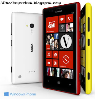 Nokia-Lumia-720-RM-885-Latest-Firmware