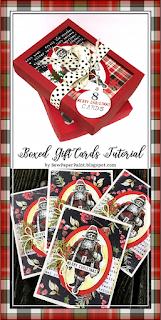 https://sewpaperpaint.blogspot.com/2018/10/boxed-gift-cards-tutorial-free-printable-template.html