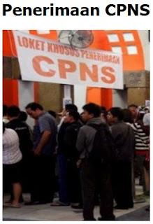 AWAS! Pungli Pengangkatan CPNS Marak Terjadi di Sejumlah Daerah, Begini Modusnya