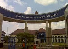 Info Pendaftaran Mahasiswa Baru ( STTD ) 2018-2019 Sekolah Tinggi Transportasi Darat