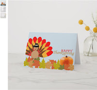 https://www.zazzle.com/thanksgiving_design_with_turkey_invitation-256926763552032466?rf=238166764554922088