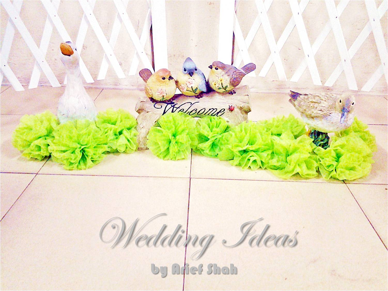 wedding ideas by arief shah wedding ideas s day decoration by wedding ideas 28074