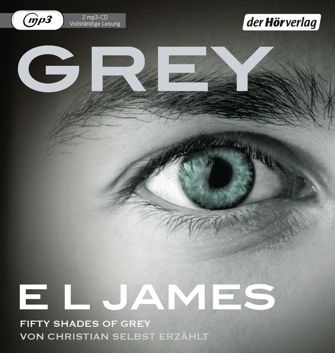 Neues Von Shades Of Grey