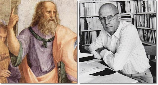 """Além deles, as animações abordam também os principais pensamentos de Charles Darwin, em """"A Origem das Espécies""""; Sun Tzu, """"Arte da Guerra""""; Aristóteles, """"Política""""; Henry David Thoreau, """"A Desobediência Civil""""; Sigmund Freud, """"A Interpretação dos Sonhos""""; Virgina Woolf, """"Um Teto Todo Seu""""; Max Weber, """"A Política como Vocação""""; Thomas Hobbes,"""