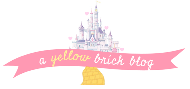 a-yellow-brick-blog