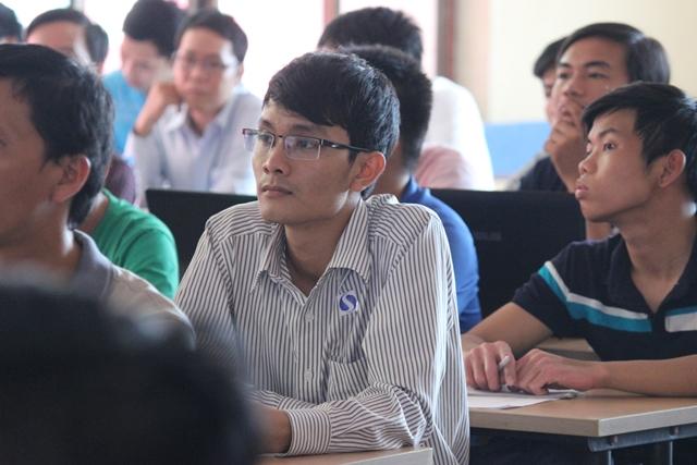 Đào tạo SEO tại Yên Bái uy tín nhất, chuẩn Google, lên TOP bền vững không bị Google phạt, dạy bởi Linh Nguyễn CEO Faceseo. LH khóa đào tạo SEO mới 0932523569.