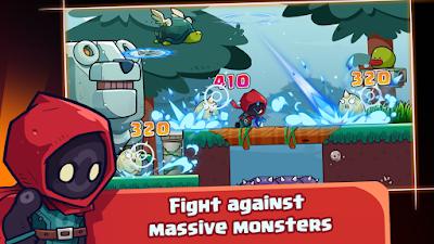 لعبة Sword Man Monster Hunter للأندرويد، لعبة Sword Man Monster Hunter مدفوعة للأندرويد، لعبة Sword Man Monster Hunter مهكرة للأندرويد، لعبة Sword Man Monster Hunter كاملة للأندرويد، لعبة Sword Man Monster Hunter مكركة، لعبة Sword Man Monster Hunter مود فري شوبينغ