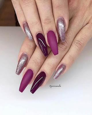 nailed elegant