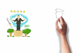 whiteboard video for business, special offer!