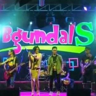 Kumpulan Lagu D'bgundal mp3 Banyuwangi Terbaru dan Lengkap 2018