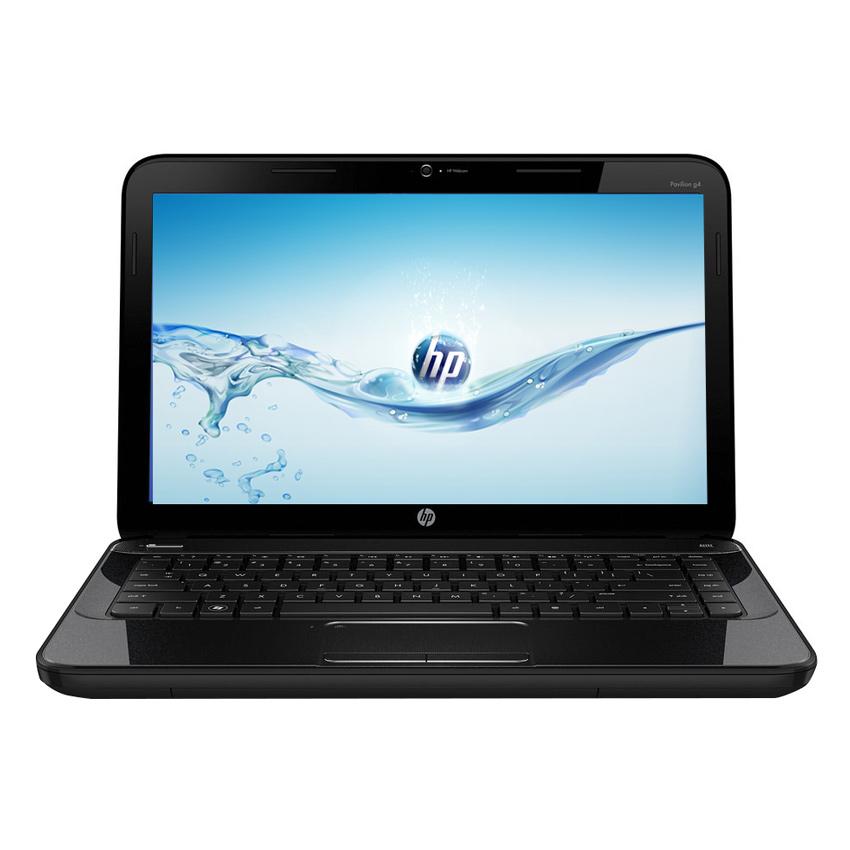 HP MINI 110-1037TU NOTEBOOK IDT HD AUDIO DESCARGAR CONTROLADOR