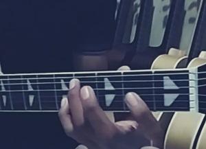 Cara Stem Gitar Akustik Mudah Dan Cepat Untuk Pemula