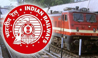 Interesting, knowledge, education, about indian railway