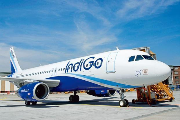Indigo Airlines, Indigo Holi Sale Special Discounts Offers on Travel Between March 19 to 28 September 2019